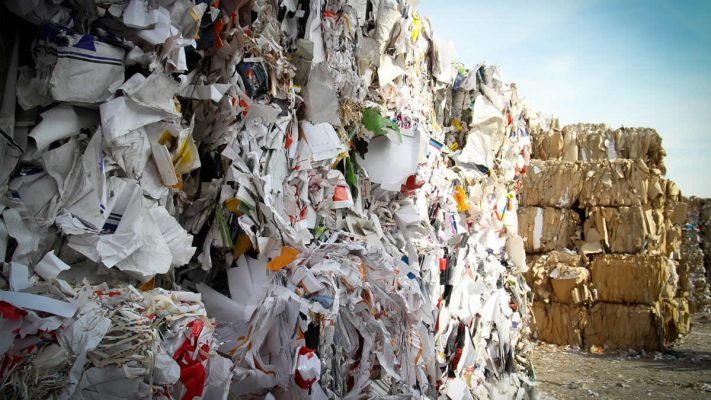 Solid waste management in Nigeria What can we do differently
